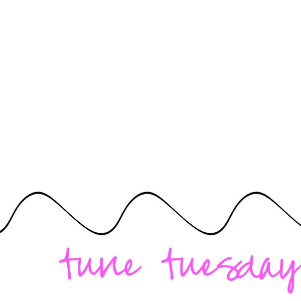 tune tuesday
