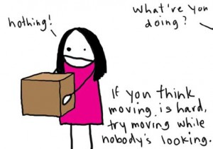 Moving-Out-5