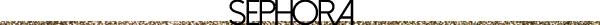 sephora customer service