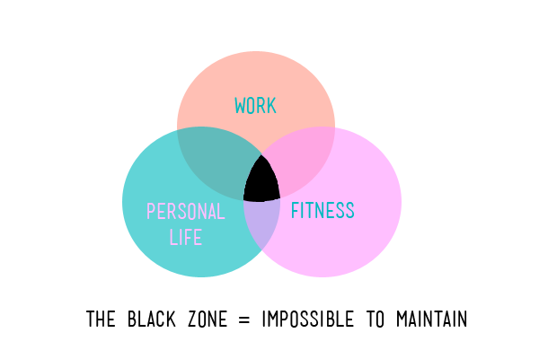 theblackzone