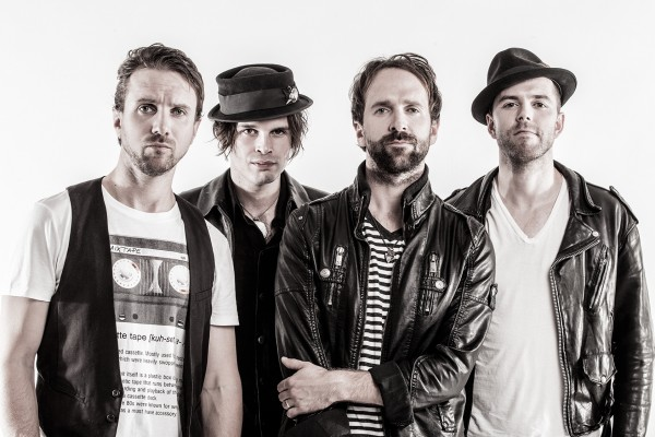 the-trews