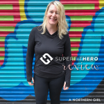 Superfithero Review: Perfect Pocket Capris!