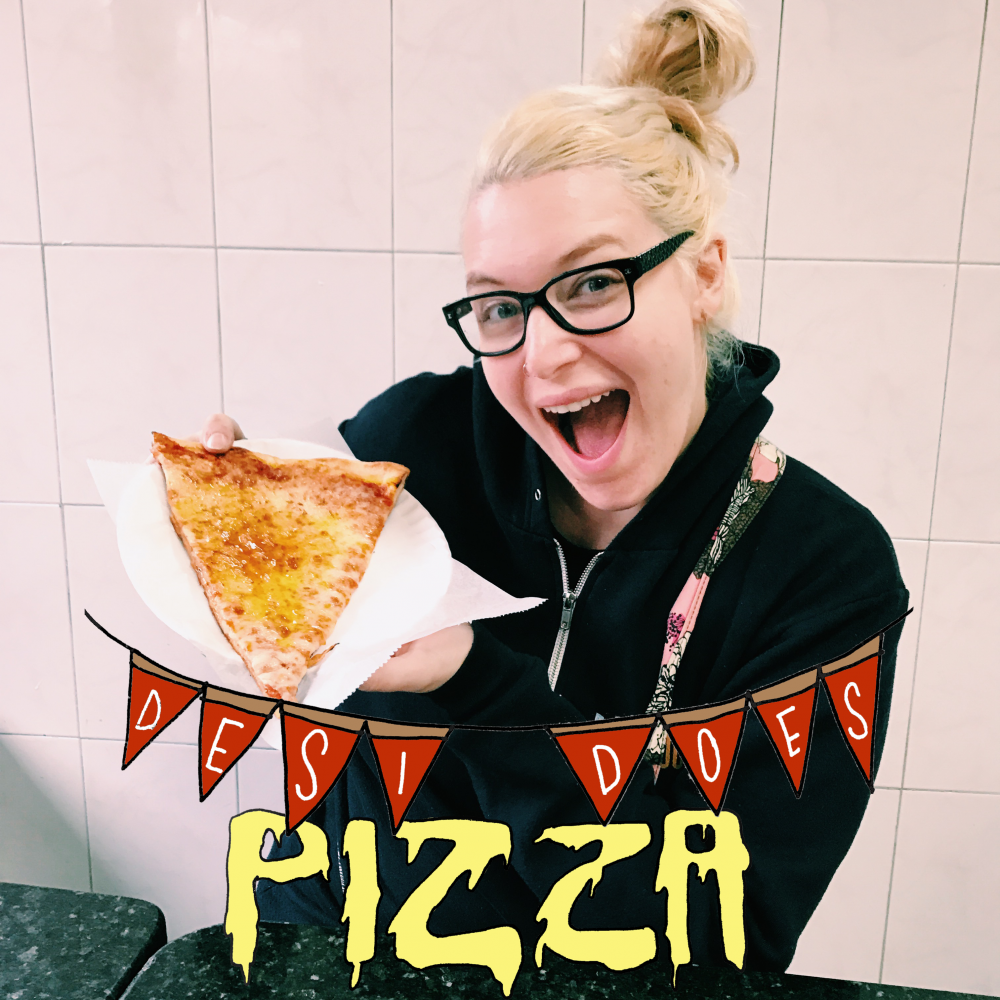 announcing desi does pizza!