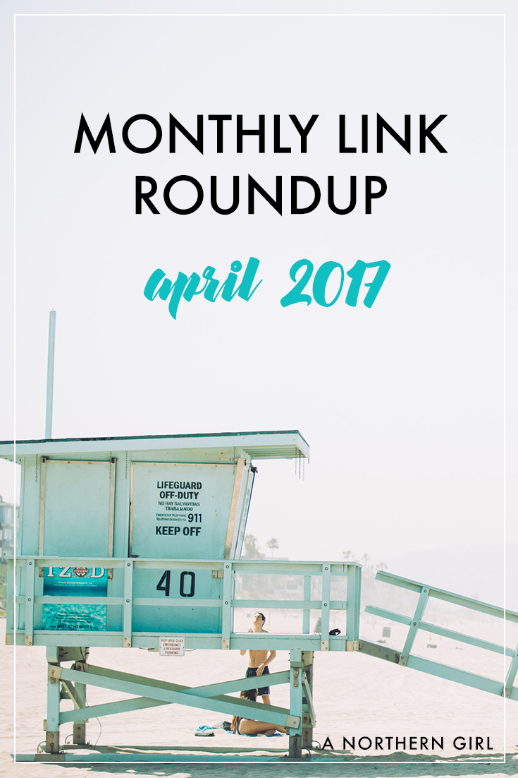 Desi Does - monthly roundup no. 1 - Desi Does
