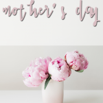 19 unique Mother's Day gift ideas