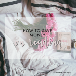 how to save money on reading