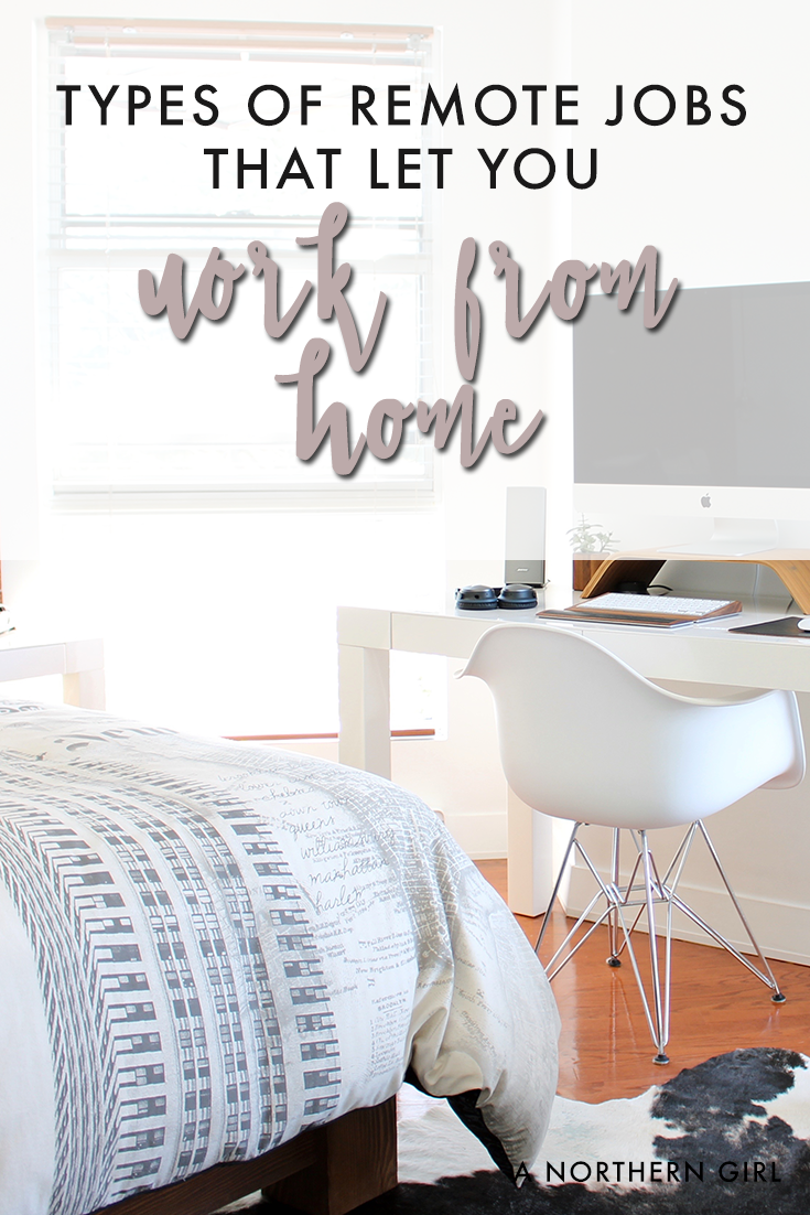 Working From Home Has Been Growing In Pority Whether It S Owning Your Own Business Freelancing Or Contracting For A Larger Company There Are Many