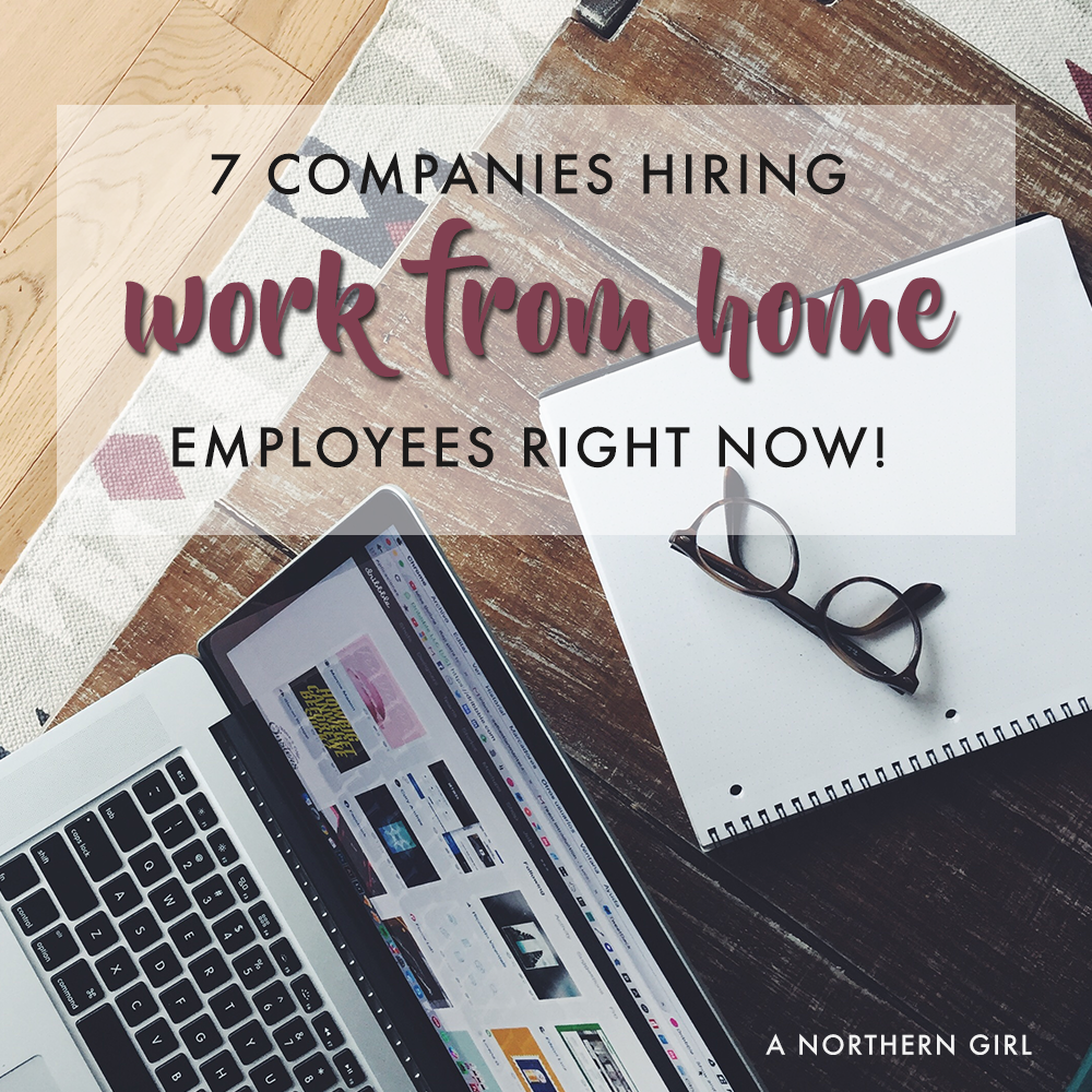 companies that hire work from home employees desi does 7 companies hiring work from home employees 2052