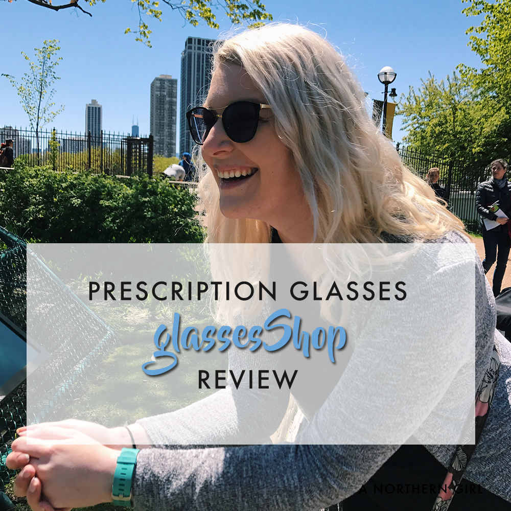 keeping your eyes safe this summer | GlassesShop review