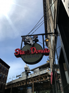 Stan's Donuts Chicago