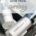 help for hormonal acne from curology