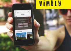 Vimbly review
