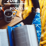 april book club 2018