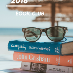 june 2018 book club