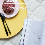 may book club 2018