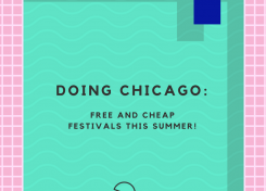cheap things to do in chicago