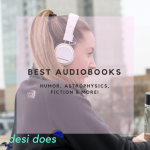 best audiobooks ever