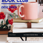 september 2018 book club
