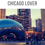 2018 gift guide: Chicago lover