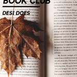 october 2018 book club