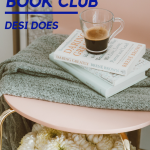 january 2019 book club