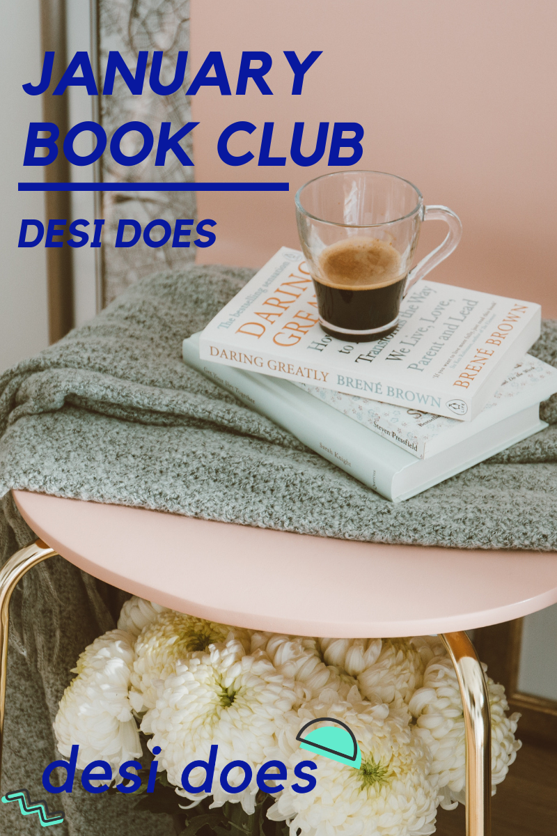 book club book reviews