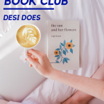 may 2019 book club